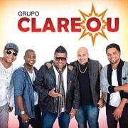 Grupo Clareou - Ao Vivo
