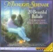 Platinum Glenn Miller (Remastered)