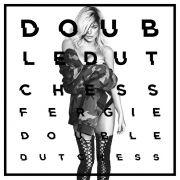 Double Dutchess