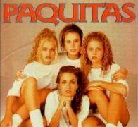 Paquitas New Generation