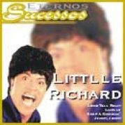 Eternos Sucessos: Little Richard