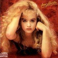 Angélica (1999)