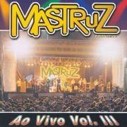 Ao Vivo - Vol. III