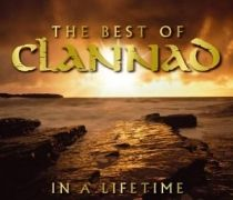 Best of Clannad: In a Life Time