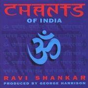 Chants of Índia