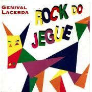 Rock do Jegue