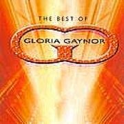 Focus - Gloria Gaynor