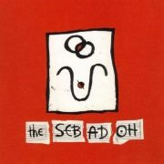 The Sebadoh}