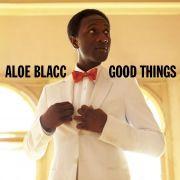 Good Things}