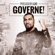 LUO CD A 2012 BAIXAR - SUBINDO NOVO MONTANHA PREGADOR