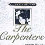 Singles 1969-1981 (Super Audio CD)