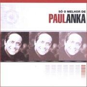 Só o Melhor de Paul Anka