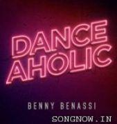 Dance Aholic