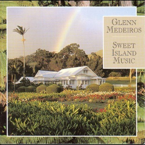 Sweet Island Music