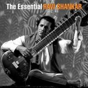 Essential Ravi Shankar (Remastered)