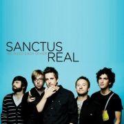 discografia de sanctus real