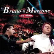 Bruno & Marrone (Ao Vivo)