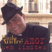 GRÁTIS CD TEMENTE TEIMOSO DOWNLOAD