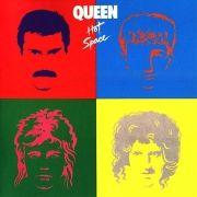 Resultado de imagem para queen capas de discos