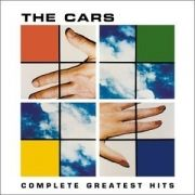 The Cars: Greatest Hits