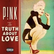 The Truth About Love (Deluxe Version)}