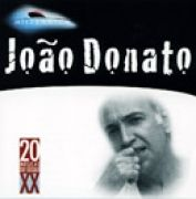 Millennium: João Donato