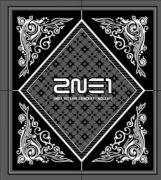 2NE1 1st Live Concert