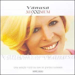 Maxximum: Vanusa