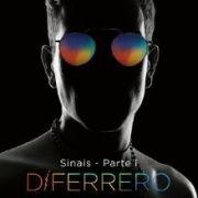 Sinais - Parte I (EP)