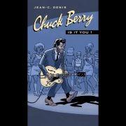 BD Music Presents Chuck Berry