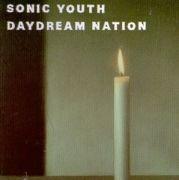 Daydream Nation ( Importado )