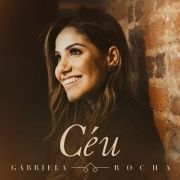 Céu (EP)