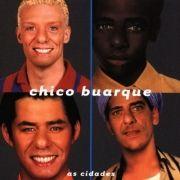 discografia completa chico buarque