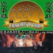 VOL FORRO DO BAIXAR CAVALEIROS 3 DVD