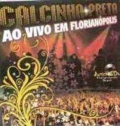 Ao Vivo Em Florianopólis