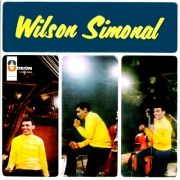 Wilson Simonal (1965)}