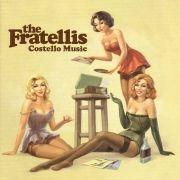 Costello Music}