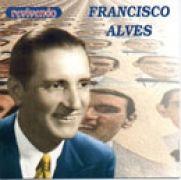 Francisco Alves 50 Anos Depois
