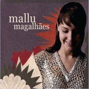 Mallu Magalhães (2009)