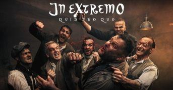 Quid Pro Quo}