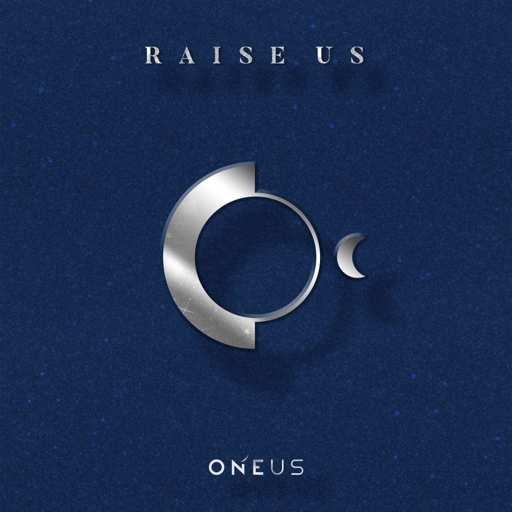 Raise Us