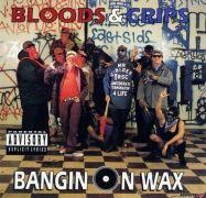 Bangin' On Wax}
