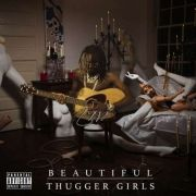 Beautiful Thugger Girls}