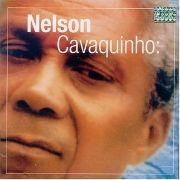 O Talento de Nelson Cavaquinho