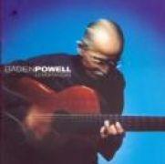 O Universo Musical de Baden Powell