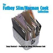 Fatboy Slim}