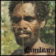 Exmilitary}