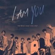 I am YOU (EP)