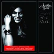Sweet Soul Music}
