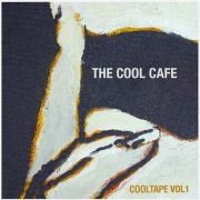 The Cool Cafe: Cool Tape (Vol. 1)